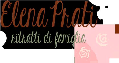 Elena Prati